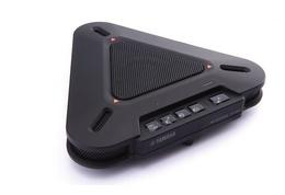 Yamaha USB Mikrofon PJP-20UR