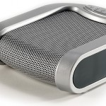 USB Mikrofon Speakerphone