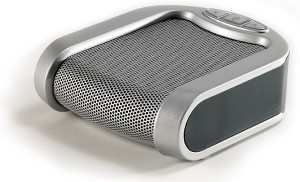 Duet Personal Speakerphone